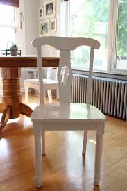 kidkraft kids tables chairs wayfair fun and funky 3 piece table