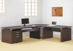 Superior Home Design Inc Los Angeles Good Home Office L Desk Outstanding L Shaped Office Desk With