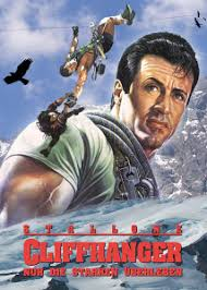 cliffhanger 1993 full movie hindi dubbed free download 720p hd esubs