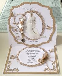 wedding card for the 25 best wedding cards ideas on wedding cards