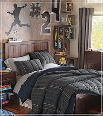 Awesome Teenage Boy Bedroom Ideas Bedroom Teenage Guy Bedroom - Teenage guy bedroom design ideas