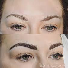 tattoo eyebrow tattoo collections