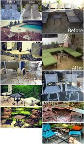 Patio Furniture San Fernando Valley by Patio Furniture Repair In Sun Valley Ca All Patio Furniture
