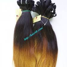 ombre weave sell 20 22 24 remy ombre hair extensions hair beauty hair