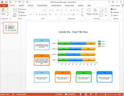 chart template u2013 41 free printable word excel pdf ppt google