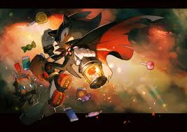 this is halloween background halloween by aoki6311 on deviantart