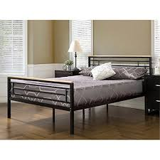 Elite Bedroom Furniture Very Cheap Price On The Elite Bedroom Headboard Comparison Price