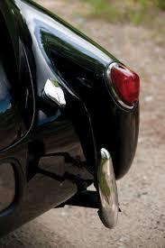 lexus bristol second hand 177 best ac bristol images on pinterest bristol vintage cars