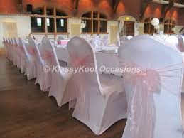 Pink Chair Covers Wedding Chair Covers Bury Manchester Northwest