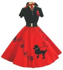 50s Halloween Costumes Poodle Skirts Halloween Costume Party 50 U0027s Cutie Halloween Costumes