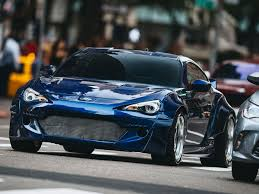 ricer subaru brz fast and furious 8 cars released bodybuilding com forums