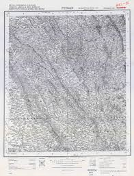 Quotes About Maps India Topographic Maps Perry Castañeda Map Collection Ut