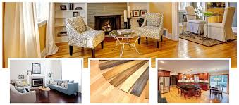 Hardwood Floor Refinishing Quincy Ma Aldrich Floor Sanding Hardwood Floors Installation Sanding
