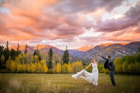 colorado photographers colorado weddings engagements and adventure photography