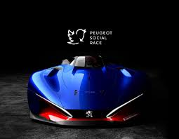 peugeot cars for sale in canada peugeot peugeot twitter