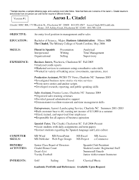 Sample Firefighter Resume Sample Resume References Free Resume Example And Writing Download