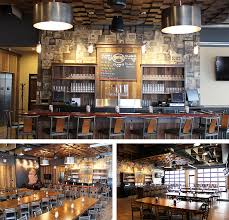 private dining rooms philadelphia centennial room founders brewing co brewery rental space