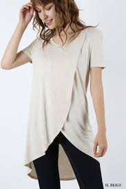 nursing top 238 best stylish nursing wear images on maternity