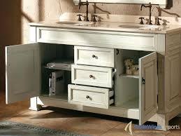 bathroom vanities direct cabinets inch sweet looking prefab vanity