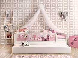 baldacchino per lettino letti bambina proposte per arredare la stanza da letto dei