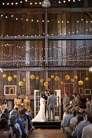 Pickering Barn Wedding Photos Issaquah Wa Official Website