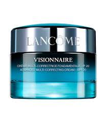beauty skincare suncare products dillards com