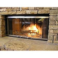Amazon Gel Fireplace by Stainless Steel Fireplace Fireplace Ideas