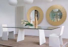 Modern Design Dining Table - Modern design dining table