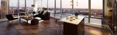 1 Bedroom Apartment Boston Bedroom 3 Bedroom Apartments Boston Ma Style Home Design