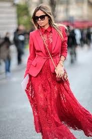 red maxi dress women u0027s fashion