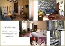 chambre hote montelimar chambre d hote montelimar chambre d hotes montelimar beautiful