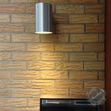 Mid Century Modern Wall Sconce Modern Architectural Outdoor Wall Sconce Stardust