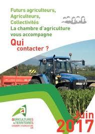 juriste chambre d agriculture calaméo guide des services de la chambre d agriculture de l ain