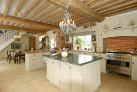 country kitchen idea country kitchen ideas uk lovely country kitchens luxury country