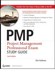 pmp exam study guide 2007 project management professional