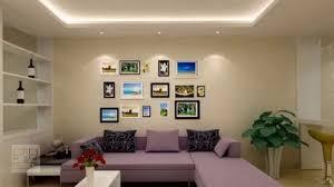 home design ideas in malaysia home design simple living room designs ideas malaysia 2018