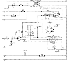 wiring diagram for carrier furnace u2013 the wiring diagram