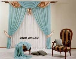 Window Curtains Living Room by Ideas For Window Curtains For Living Room 10 Designs