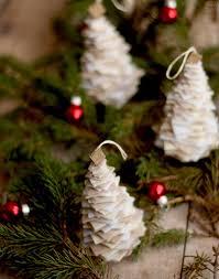 diy tree ornaments for handmade