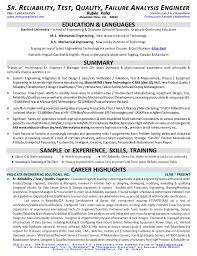 Resume Headline For Mechanical Engineer Top Dissertation Ghostwriter Sites For Toefl Essay Writing