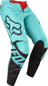 fox motocross clothing uk 2017 fox race 180 hc motocross gear aqua 1stmx co uk