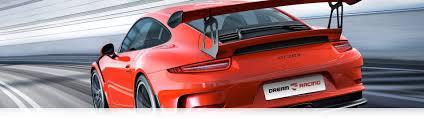 new porsche 911 gt3 rs the porsche 911 gt3 rs u2013 dream racing