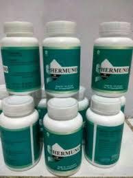 obat anti parasit hermuno intoxic asli cod jakarta jual obat