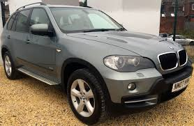 green bmw x5 used bmw x5 and second hand bmw x5 in south yorkshire