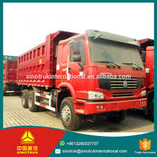 shacman f2000 dump truck shacman f2000 dump truck suppliers and