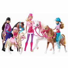 skipper roberts gallery barbie movies wiki fandom powered wikia