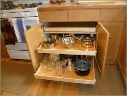 storage furniture for kitchen pull out cabinet organizer ikea medium size of organizer kitchen