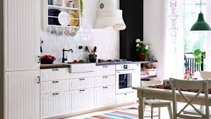 ikea white beadboard kitchen cabinets sektion is for traditional kitchens