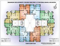 Apartment Design Plans Apartment House Apartment Design Plans