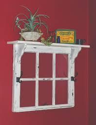 best 25 reclaimed windows ideas on pinterest window pane